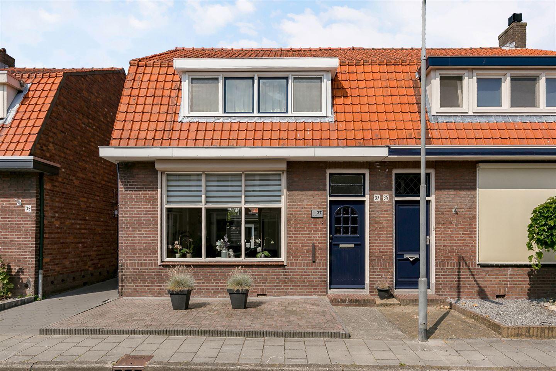 2-1 kap woning succesvol aangekocht door AZ-aankoopmakelaars
