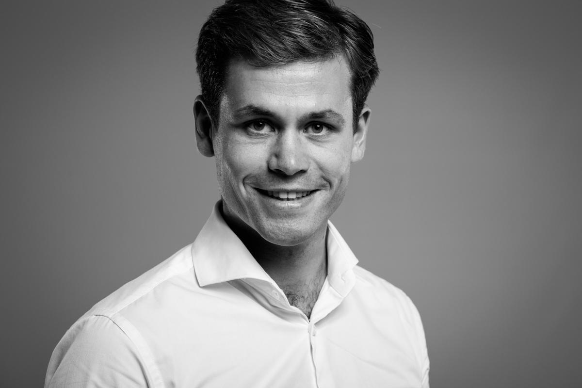 Alex Zwolle AZ-aankoopmakelaars