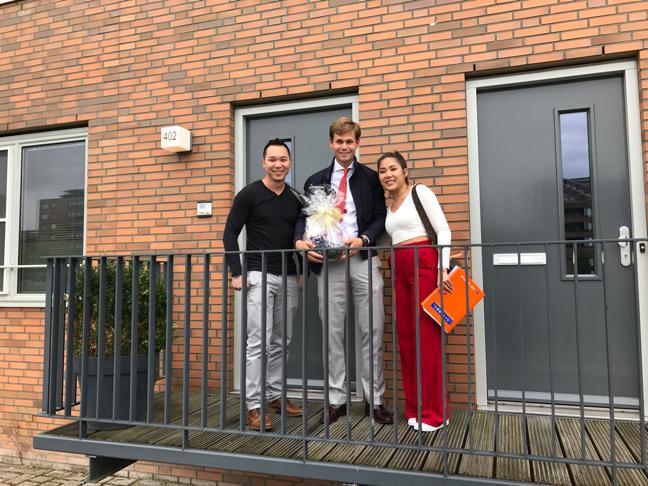 Alex Zwolle AZ-aankoopmakelaars_2