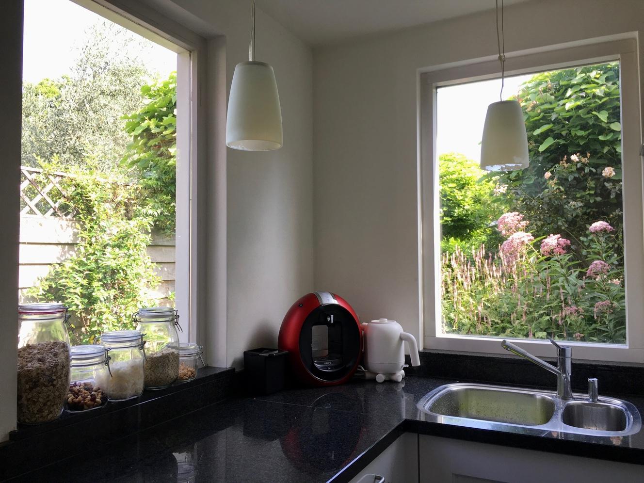 Huis styling, blog 6, goed gevoel, routines-2
