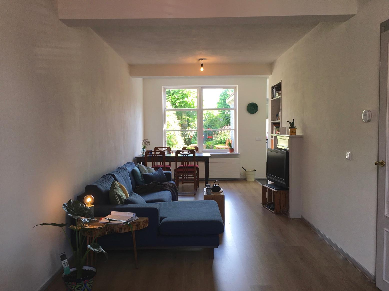 Huis styling, blog 6, goed gevoel, routines-4