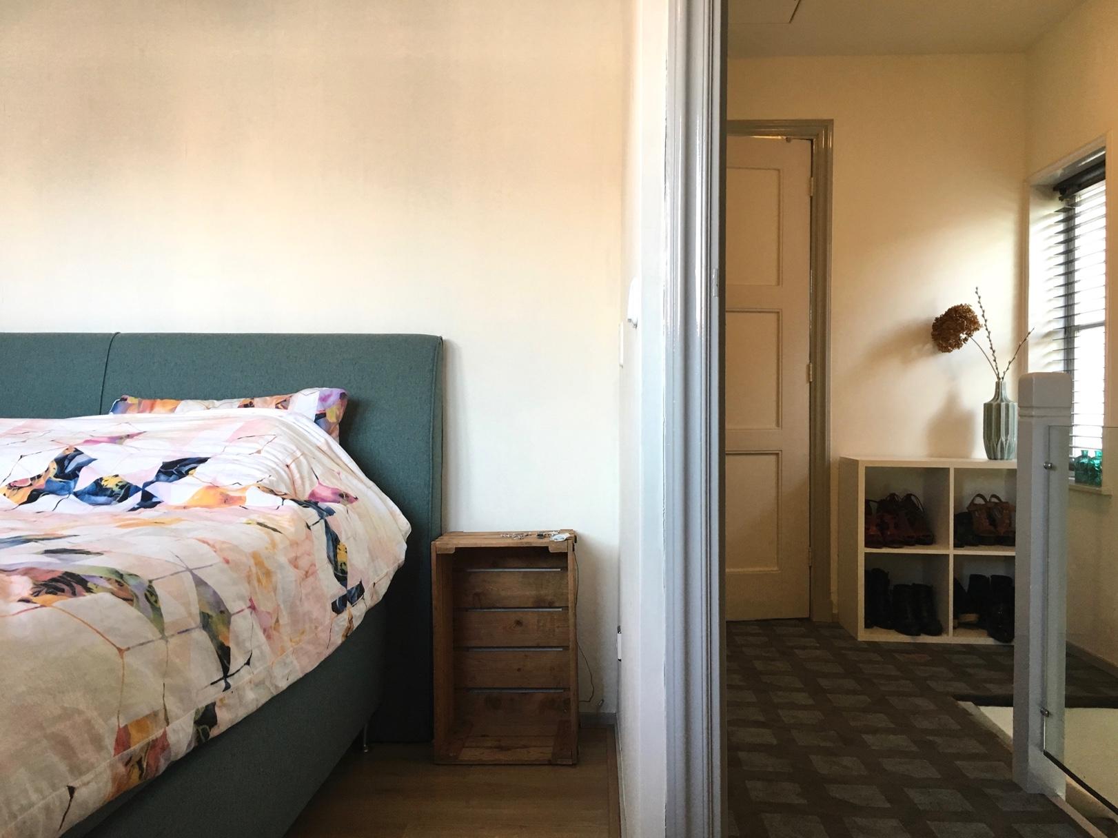 Huis styling, blog 6, goed gevoel, routines-7