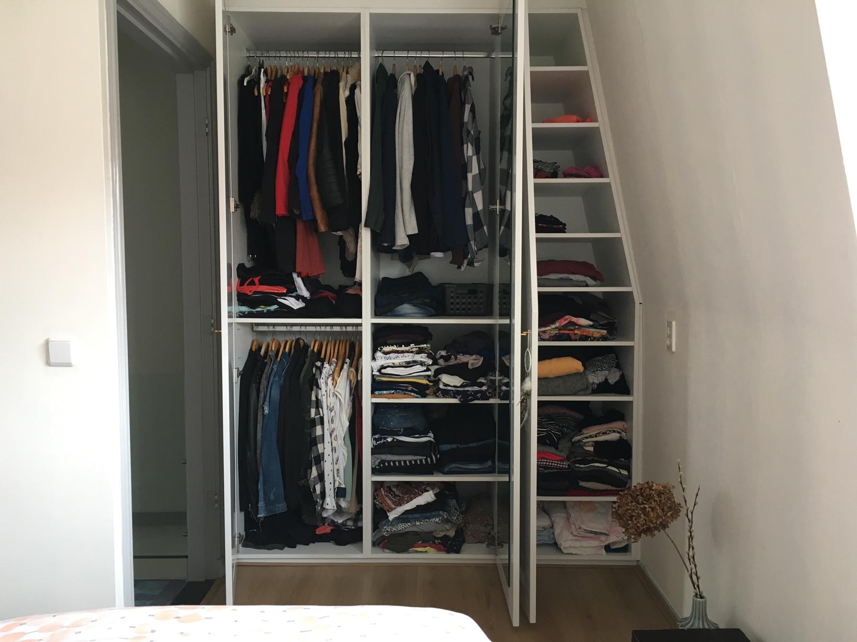 Huis styling, blog 6, goed gevoel, routines-8