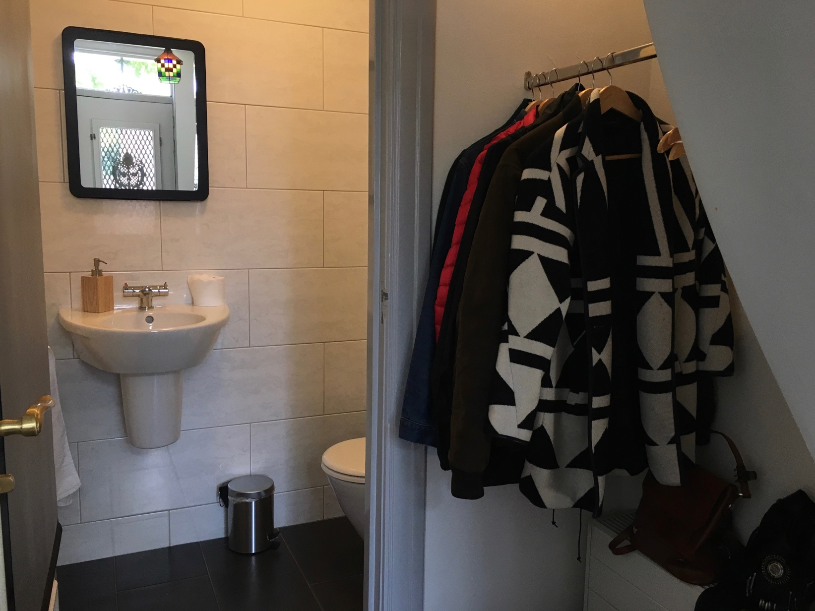 Huis styling, blog 6, goed gevoel, routines