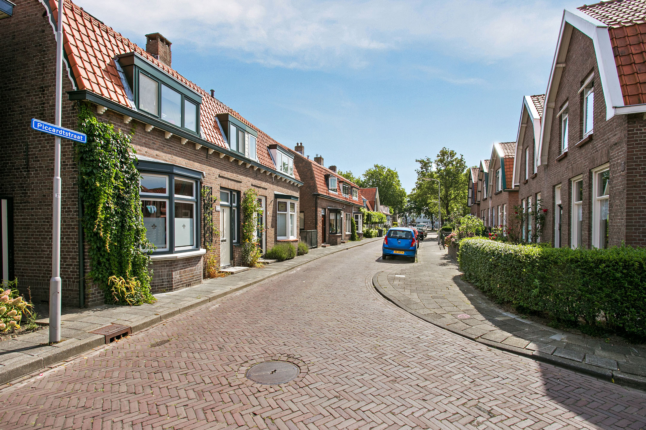 Piccardtstraat30Goesext-01