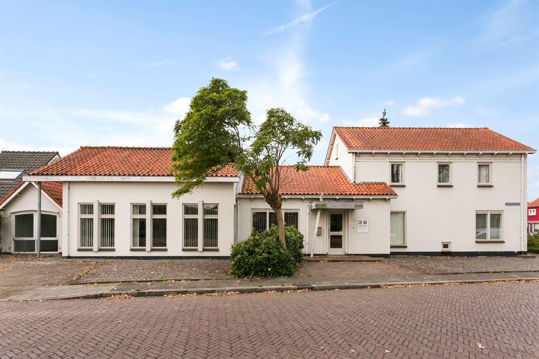 Woning succesvol aangekocht door AZ-aankoopmakelaars Kloetinge